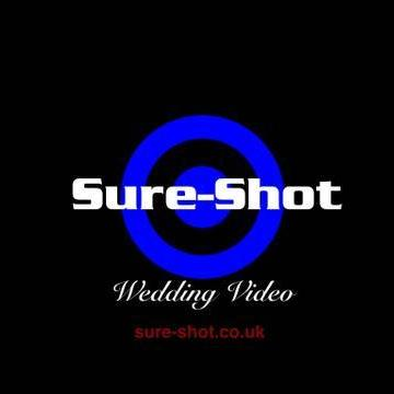 Sure-Shod HD Video Production Videographer