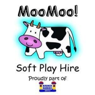 Moo Moo Soft Play Hire Wakefield Bouncy Castle