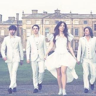 CUPIDS WISH - Live music band , Cambridge,  Function & Wedding Band, Cambridge