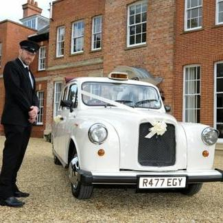 1st Lincs Limo - Transport , Lincoln,  Vintage Wedding Car, Lincoln Chauffeur Driven Car, Lincoln Limousine, Lincoln