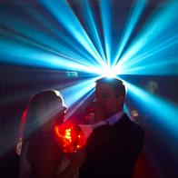 RICHARD SEALEY WEDDING VIDEOGRAPHY Videographer