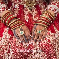 Sams Photographer Asian Wedding Photographer