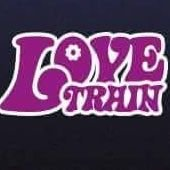Brutus Gold & the Love Train 70s Band