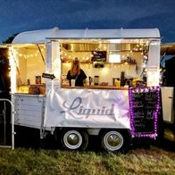 Liquid Mobile Bar Catering