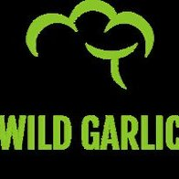Wild Garlic Catering Buffet Catering