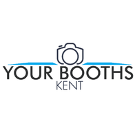 Your Booths Kent Popcorn Cart