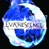 Evanescence Of Fire 90s Band