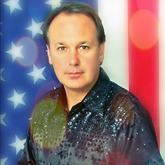 James Norton - Neil Diamond tribute Function & Wedding Music Band