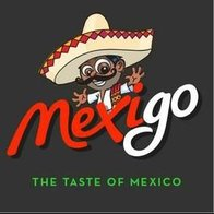 Mexigo Street Food Catering