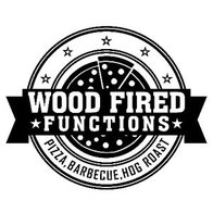 Wood Fired Functions Catering