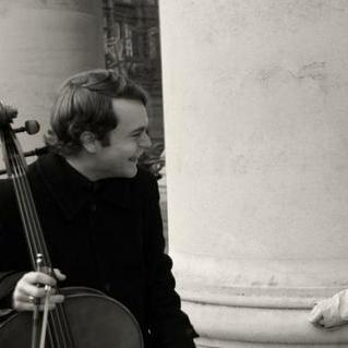 The Cellists - Ensemble , London, Solo Musician , London,  Cellist, London Classical Ensemble, London