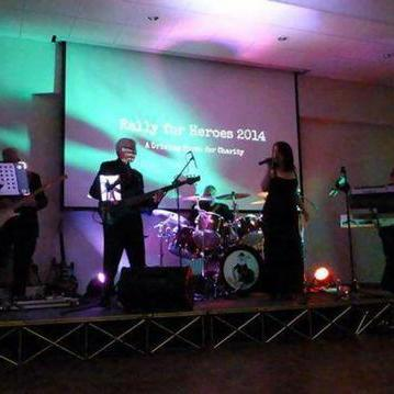 The Taxplayers - Live music band , Hampshire, Tribute Band , Hampshire,  Function & Wedding Band, Hampshire 60s Band, Hampshire 70s Band, Hampshire 80s Band, Hampshire