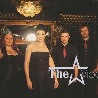 The Vibes - Live music band , Kent,  Function & Wedding Band, Kent Jazz Band, Kent Rock Band, Kent Pop Party Band, Kent