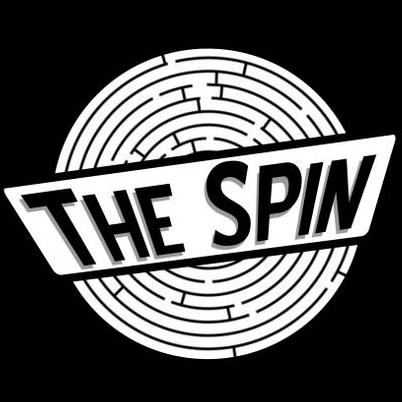 The Spin - Live music band , London, DJ , London,  Function & Wedding Band, London Soul & Motown Band, London Acoustic Band, London Pop Party Band, London Disco Band, London Alternative Band, London Funk band, London