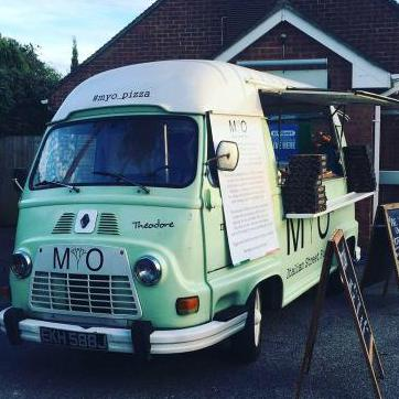 MYO Street Food - Catering , Wiltshire,  Food Van, Wiltshire Pizza Van, Wiltshire Wedding Catering, Wiltshire Burger Van, Wiltshire Children's Caterer, Wiltshire Coffee Bar, Wiltshire Corporate Event Catering, Wiltshire Private Party Catering, Wiltshire Street Food Catering, Wiltshire Mobile Caterer, Wiltshire