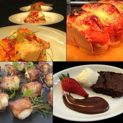 Topline Catering Ltd - Catering , Bristol,  Hog Roast, Bristol BBQ Catering, Bristol Afternoon Tea Catering, Bristol Wedding Catering, Bristol Buffet Catering, Bristol Business Lunch Catering, Bristol Corporate Event Catering, Bristol Private Party Catering, Bristol Paella Catering, Bristol