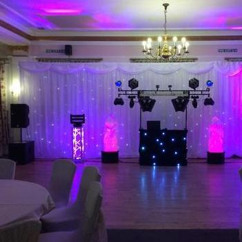 SoundONE - DJ , Cornwall,  Wedding DJ, Cornwall Mobile Disco, Cornwall Karaoke DJ, Cornwall Club DJ, Cornwall Party DJ, Cornwall