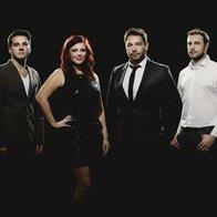Delta-Band Wedding Music Band