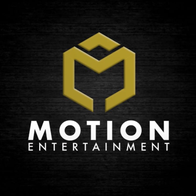 Motion Entertainment DJ