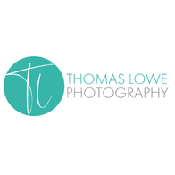 Thomas Lowe Photography Portrait Photographer