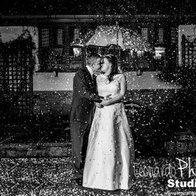 Leonardo Photography Studios Wedding photographer