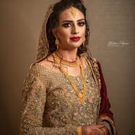 Zeeshan Janjua Photography Asian Wedding Photographer