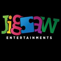 Jigsaw Entertainments Face Painter