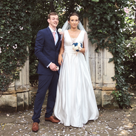 Lewis Cobley Wedding Photography Photo or Video Services
