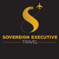 Sovereign Executive Chauffeurs Chauffeur Driven Car