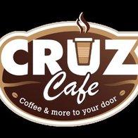 Cruz Cafe Coffee Bar