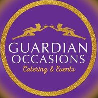Guardian Occasions Catering Indian Catering