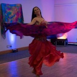 Sureya Bellydance Ltd - Dance Act , Greater London,  Belly Dancer, Greater London Dance show, Greater London Dance Master Class, Greater London