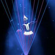 "Laser Harp Show ""novaЯ"" - Solo Musician , Chelsea, Singer , Chelsea,  Wedding Singer, Chelsea Live Solo Singer, Chelsea Harpist, Chelsea"