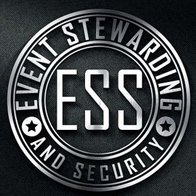 Event Stewarding and Security Event Staff