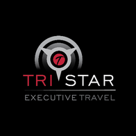 Tri Star Executive Travel Transport