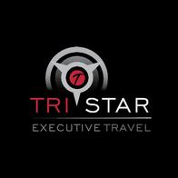 Tri Star Executive Travel Wedding car