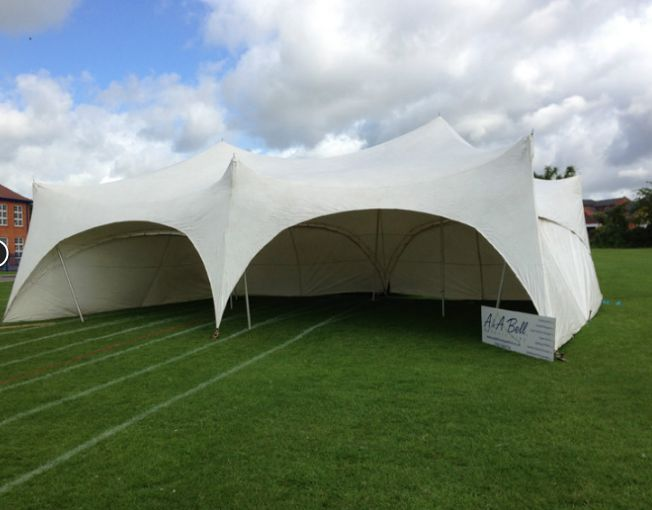 A u0026 A Bell Marquee Hire Ltd - Event planner Marquee u0026 Tent - Maldon - & A u0026 A Bell Marquee Hire Ltd - Party Tent Maldon  Essex