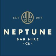 Neptune Bars Mobile Bar