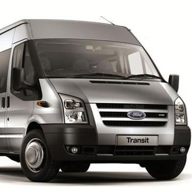 Thetaxibus - Transport , Horsham,  Party Bus, Horsham Chauffeur Driven Car, Horsham