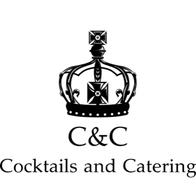 CandC Private Chef