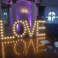 Chris Smith - Wedding & Events DJ Wedding DJ