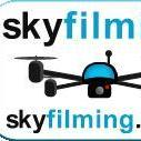 Sky Filming - Photo or Video Services , York,  Wedding photographer, York Videographer, York Asian Wedding Photographer, York Documentary Wedding Photographer, York Portrait Photographer, York Vintage Wedding Photographer, York Event Photographer, York