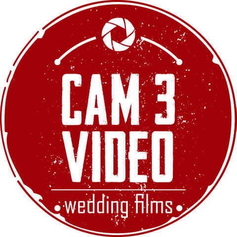 Cam 3 Video Videographer