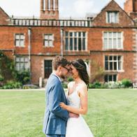 Epps Photography Wedding photographer