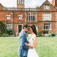 Epps Photography Asian Wedding Photographer