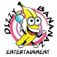 Dizzy Bananaz Entertainment Children Entertainment