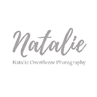 Natalie Overthrow Photography Event Photographer