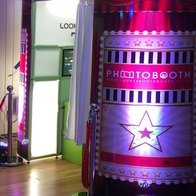 Photo Booth Hire Banbury Photo or Video Services