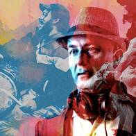 Spectrum Disco Club DJ