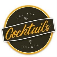 Cocktail And Bar Events Cocktail Masterclass